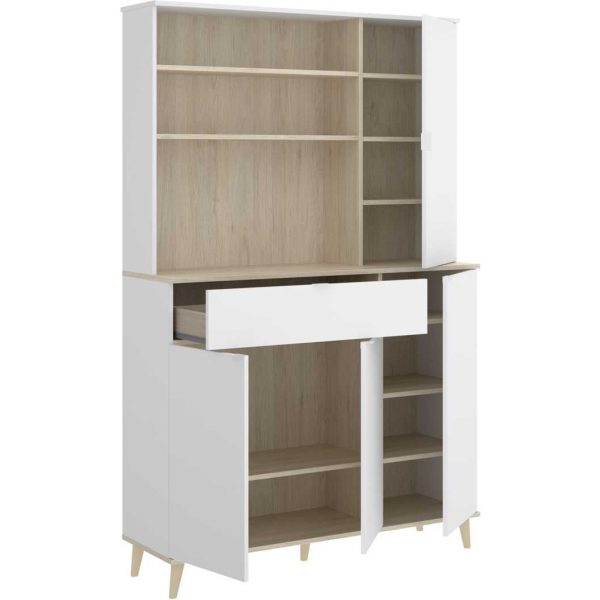 mueble auxiliar comedor 3