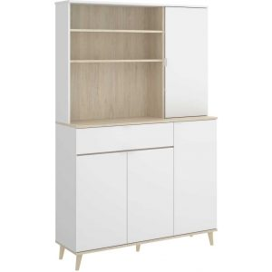 mueble auxiliar comedor 4