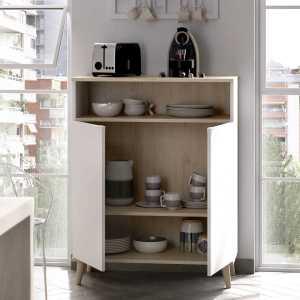 mueble auxiliar pequeno 1