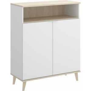 mueble auxiliar pequeno 4