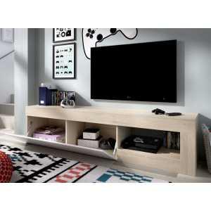 mueble bajo tv lebo 1