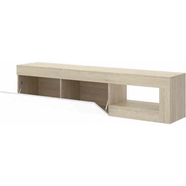 mueble bajo tv lebo 3