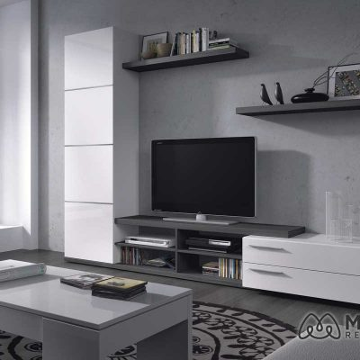 Mueble de comedor barato 016669g
