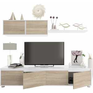 mueble de comedor barato 0F6663A