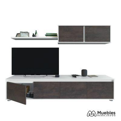 Mueble de comedor moderno 0x6663a