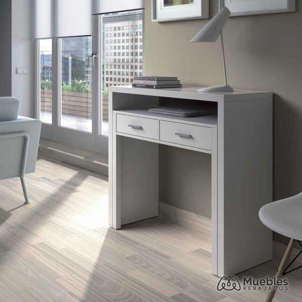 mueble de la entrada 004582a