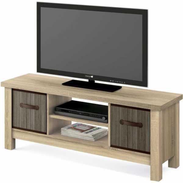 mueble tv 130