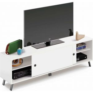 mueble tv 160