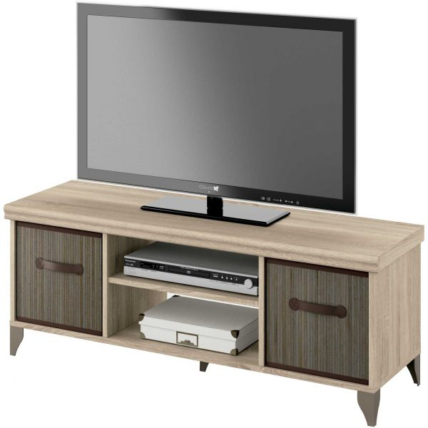 mueble tv barato