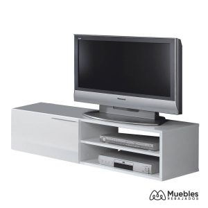 mueble tv moderno 006670bo