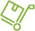 muebles baratos ventajas-03