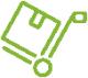 muebles baratos ventajas 03