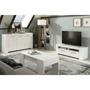 muebles comedor baratos 006620A 006621A 001637BO
