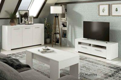 Muebles comedor baratos 006620A-006621A-001637BO