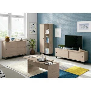 muebles de comedor 10047 10048 10049