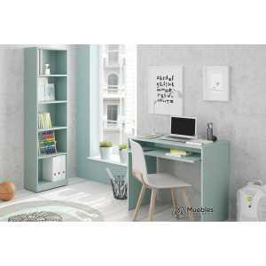 muebles habitacion juvenil 005422J 002314J