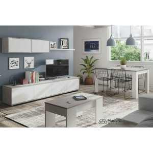 muebles salon 016663L 0L1640A 0L4586A