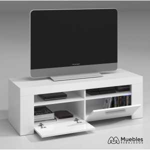 Mueble tv diseño minimalista 006621a