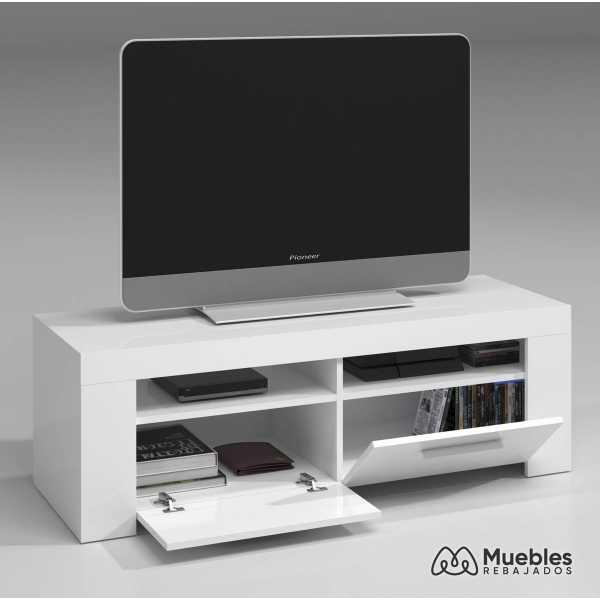 muebles tv diseño minimalista 006621a
