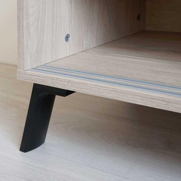 pata mueble tv madera 10047 10048 10049