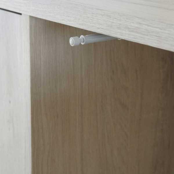 puerta muebles tv 10030 10031 10032