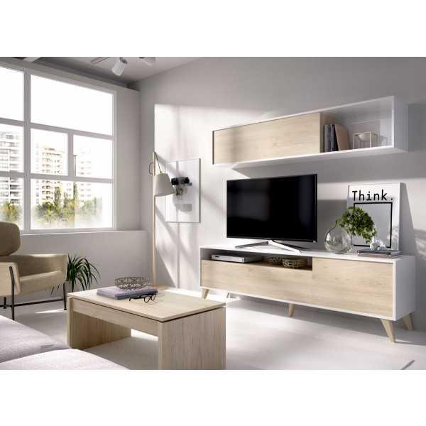salon tv compacto 1