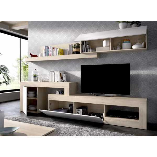 salon tv modular 10