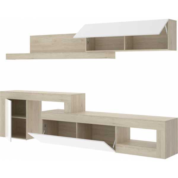 salon tv modular 7