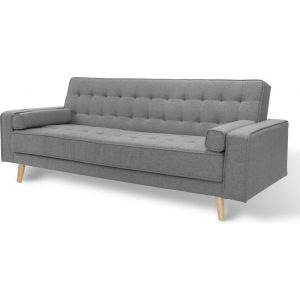 sofa 3 plazas gris 1
