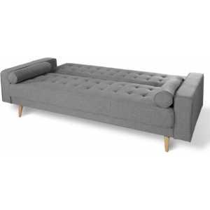 sofa 3 plazas gris 3