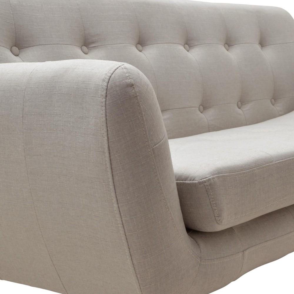 sofa nordico vintage arena 3