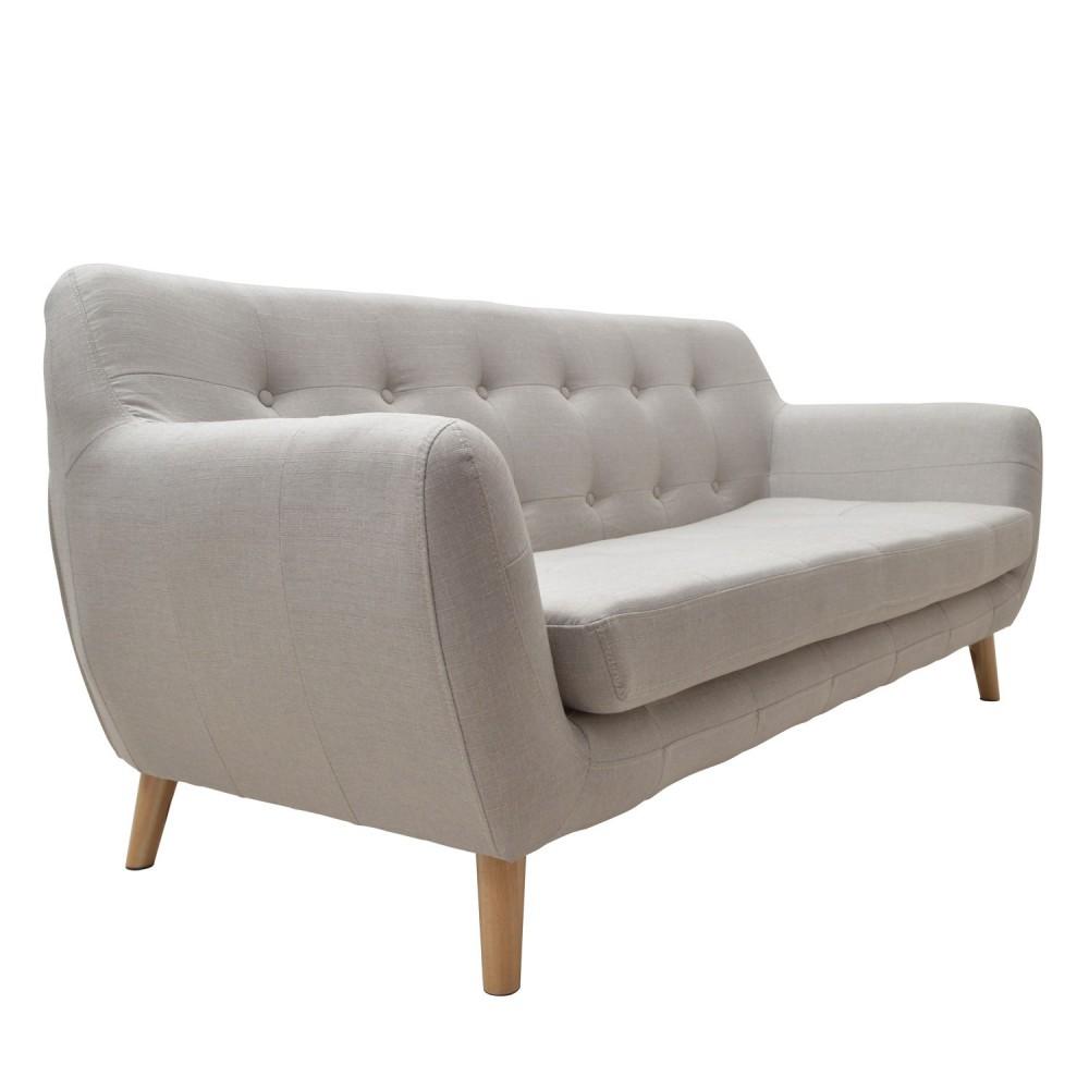 sofa nordico vintage arena 4
