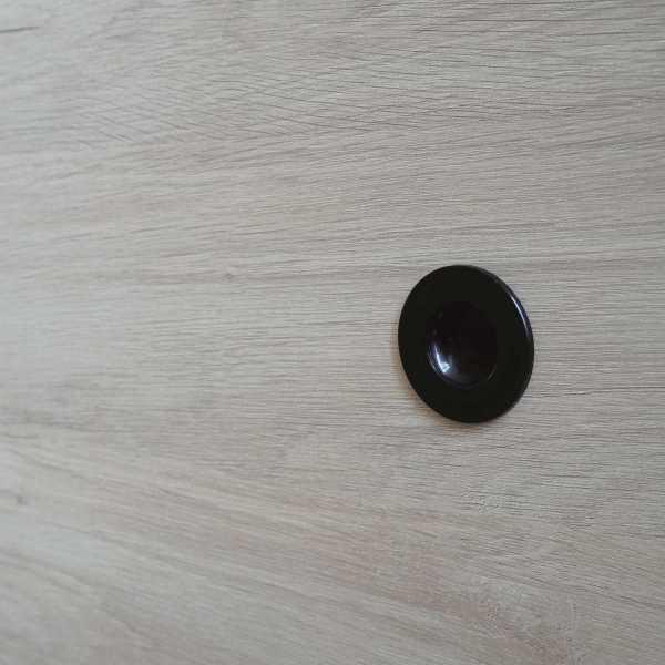 tirador mueble tv madera 10047 10048 10049